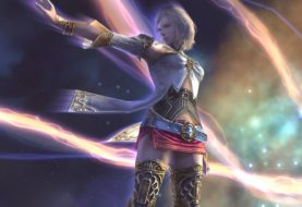 Trailer di lancio di Final Fantasy XII The Zodiac Age