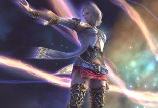 Trailer di lancio di Final Fantasy XII The Zodiac Age