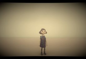 The Tomorrow Children - Hands On
