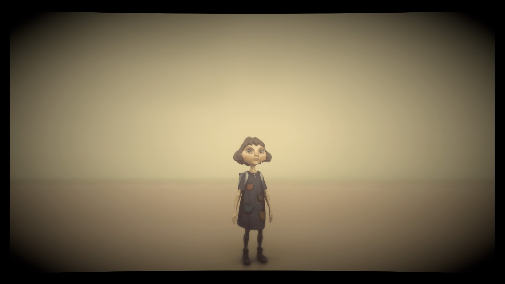 The Tomorrow Children – Hands On