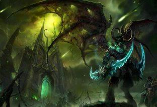 World of Warcraft: svelate le nuove razze in arrivo