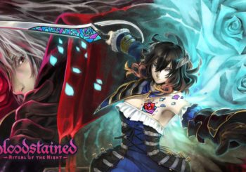 Guida a Bloodstained: Ritual of the Night - Parte 5