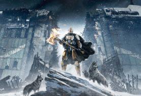 Destiny 1 continuerà a essere supportato anche dopo l'uscita di Destiny 2