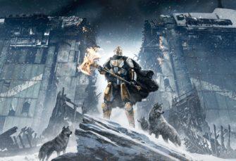 Destiny: I Signori del Ferro - Recensione