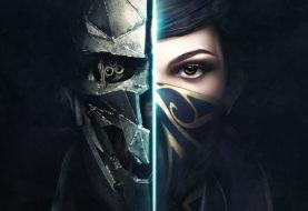 Niente Corvo ed Emily in un eventuale Dishonored 3