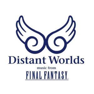 distantworlds-300x300.jpg