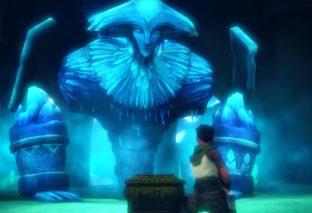Earthlock: Festival Of Magic è disponibile su Xbox One