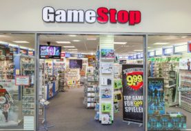 Nintendo Switch acquistabile prima del day one da Gamestop