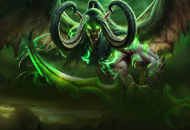 World of Warcraft: Legion - Recensione
