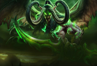 World of Warcraft Shadowlands supporterà i controller