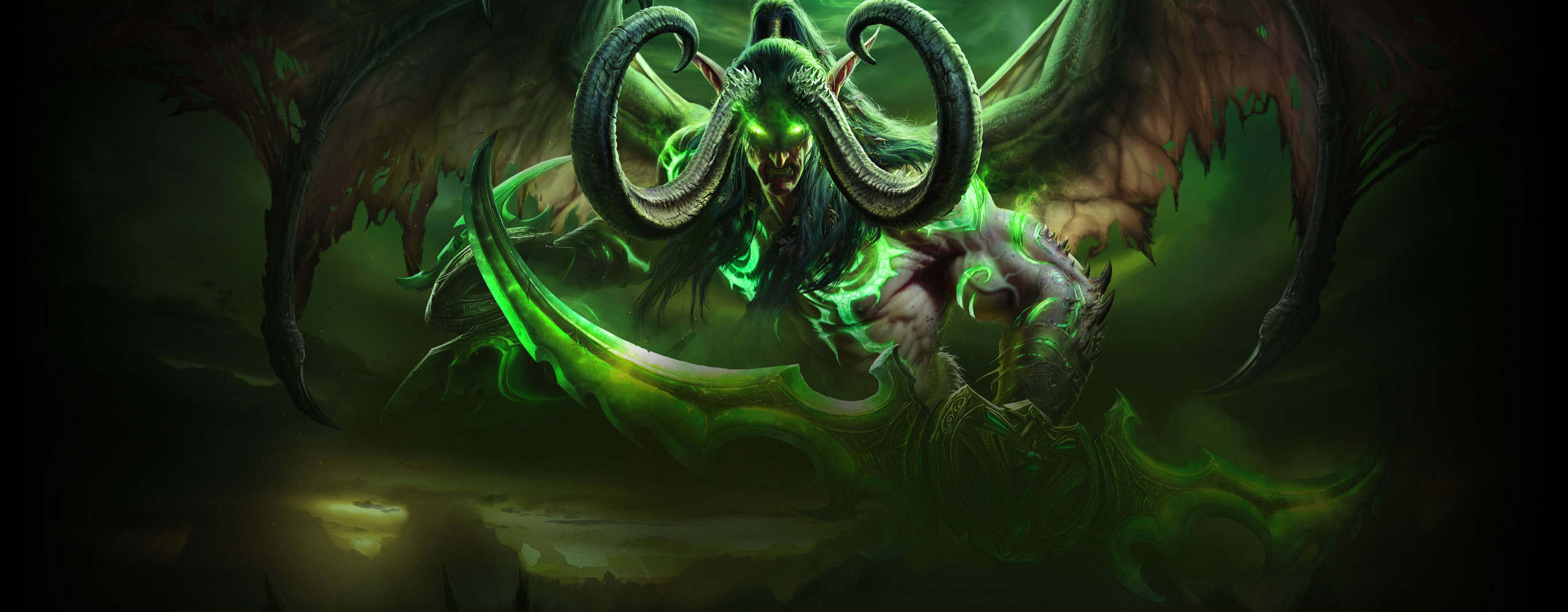World of Warcraft: Legion – Recensione