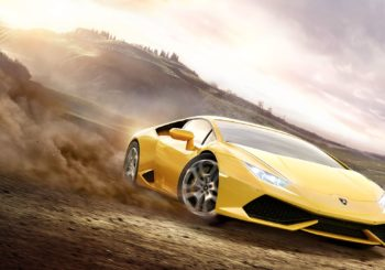 Forza Horizon pronto a sparire dallo Store