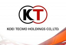 Koei Tecmo pronta a annunciare un titolo misterioso di prossima uscita