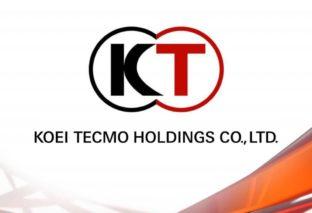 Koei Tecmo: svelata la line-up per il TGS 2019