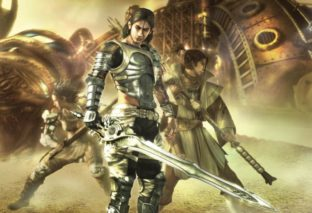 Lost Odyssey finalmente compatibile con Xbox One