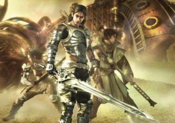 Lost Odyssey finalmente compatibile con Xbox One