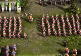 Cossacks 3 - Recensione