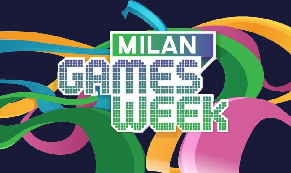 Tim Schafer sarà il Milan Games Week Guru 2017