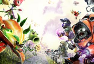 Plants vs Zombies: Garden Warfare 2 disponibile su EA Access