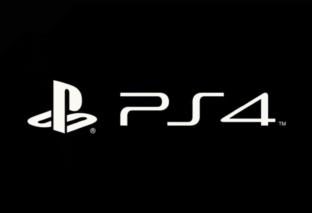 I Migliori Hard Disk del 2019 compatibili con PS4