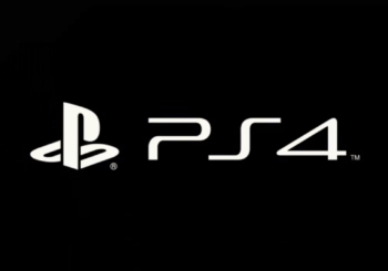 In arrivo una PlayStation 4 Slim 1TB dorata?