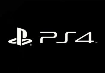 Cinque consigli regalo a tema PlayStation 4