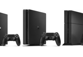 Gamespot costruisce un PC con le specifiche di PlayStation 4 Pro. Ecco i risultati