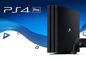 PlayStation 4 Pro supporterà l'interfaccia SATA 3.0