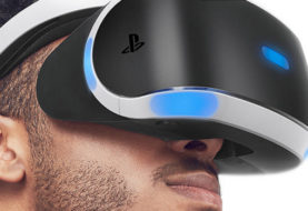 TGS 2017: Nuovo bundle per PlayStation VR a 335 euro