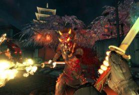 Shadow Warrior 2, ecco la data d'uscita per PC