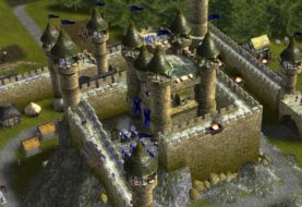 Stronghold Legends Steam Edition - Recensione