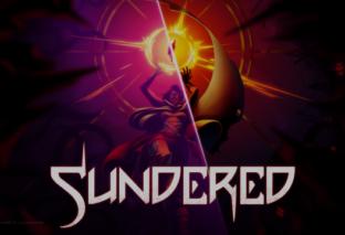 Annunciata la data di uscita di Sundered
