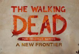 The Walking Dead Season 3 annunciata la data del Premiere Episode