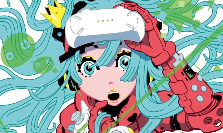 Tokyo Game Show da record!