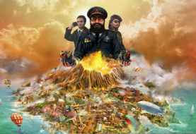 Tropico 4 Gratis inaugura gli sconti End of Summer dell'Humble Store