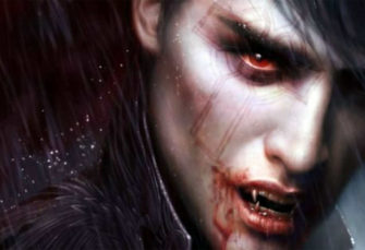 Vampyr rinviato alla primavera del 2018