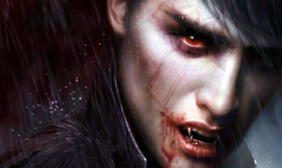 Vampyr: in arrivo per Nintendo Switch