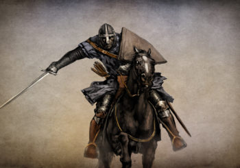 Mount & Blade: Warband - Recensione