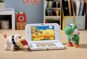 [Nintendo Direct] - Annunciato Poochy & Yoshi's Woolly World per 3DS