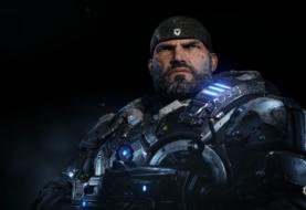 Gears Of War 4 - Recensione