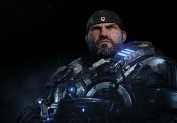 Gears 6 non sarà all'E3 2021?