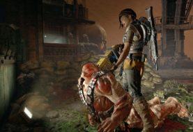 Gears Of War 4 Multiplayer - Recensione