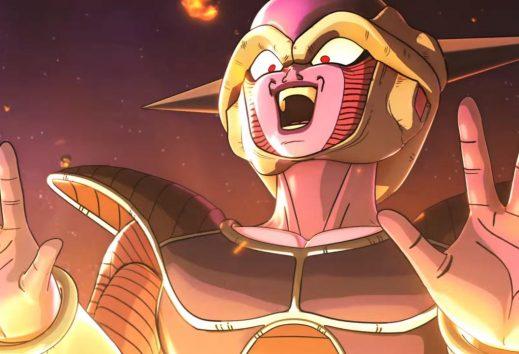 Ecco la nuova modalità di Dragon Ball Xenoverse 2