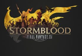 Amazon: aperte le prenotazioni per Final Fantasy XIV: Stormblood