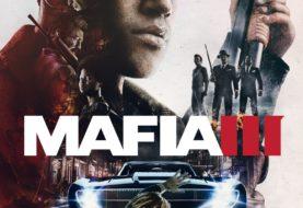 Mafia 3 - Lista trofei PS4