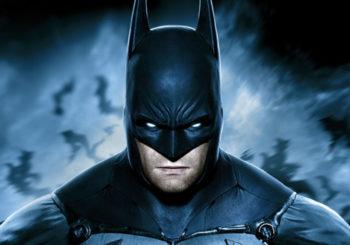 Warner Bros. suggerisce l'arrivo di un nuovo Batman?