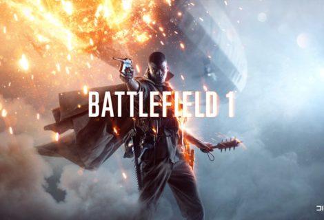 Battlefield 1, consigli per le classi - Scout