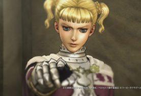 Berserk rilascia nuovi trailer e video che  mostrano scene familiari del manga