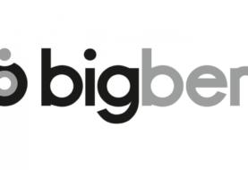 Bigben Interactive produrrà un nuovo Revolution Pro Controller per PS4