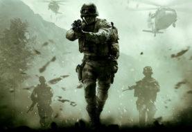 Nuovo video e supporto a PS4 Pro Confermato per Call of Duty: Modern Warfare Remastered